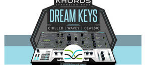 1000 x 512 lm khords expansion dream keys pluginboutique
