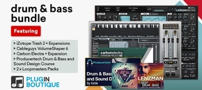 620x320 drum bass pluginboutique %281%29