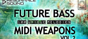 Rs futurebassmidiweapons2 1000x512 300 pluginboutique