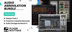 620x320 audioannihilation v2 geomanist pluginboutique %281%29