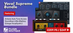 620x320 vocal supreme bundle pluginboutique