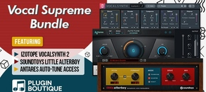 Vocal supreme bundle pluginboutique %281%29
