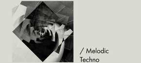 Melodic techno newsletter pluginboutique