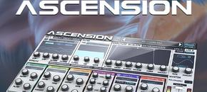 W. a. production   what about synthetiq terminal for ascension artwork pluginboutique