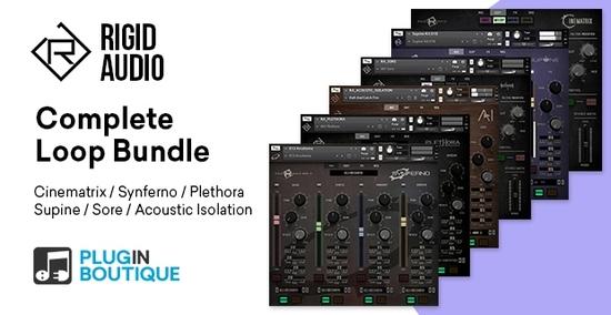 620x320_RigidAudio-CB1-pluginboutique_(1
