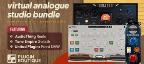 620x320 virtualanaloguebundle new pluginboutique %281%29