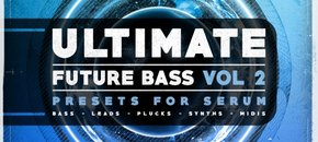 Rs ulitimate future bass serum vol.2 770x345 pluginboutique