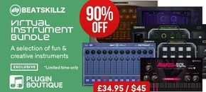 620x320 beatskillz bundle pluginboutique