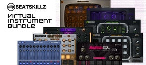 620x320 beatskillz bundle pluginboutique %281%29