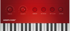 Free melodica vst melox pluginboutique