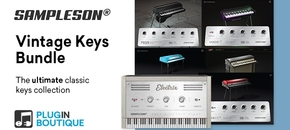 620x320 sampleson vintagekeysbundle %281%29