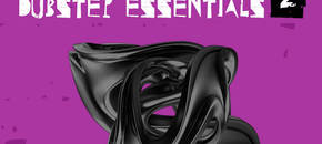 W.a. production pumped riddim dubstep essentials 2 artwork pluginboutique