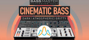 Lm bass master cinematic bass 1000x512 pluginboutique