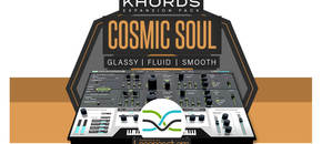 Lm khords expansion cosmic soul 1000x512 pluginboutique