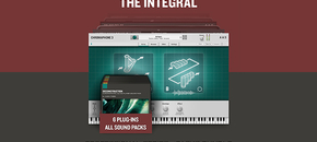 Integralbundle main pluginboutique new %281%29