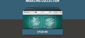 Modelingcollection main pluginboutique new %281%29