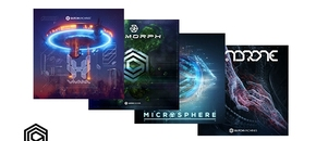 Glitchmachinessamplebundle new %281%29