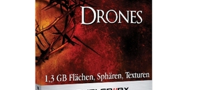 Zampler game of drones pluginboutique