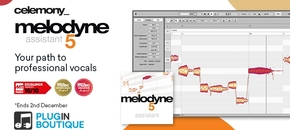 620x320 melodyne right assisstant pluginboutique %281%29