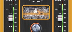 Firecharger pluginboutique