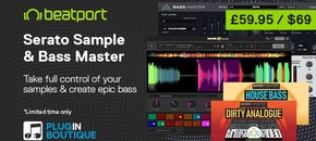 620x320 beatportbundles bassmaster prices %281%29