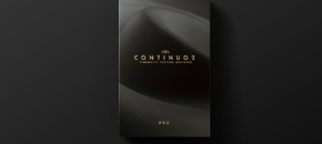 Product   continuo 2 pro collection box %281%29 pluginboutique
