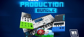 Waprod 2020 production bundle banner 650x366 pluginboutique
