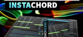 W.a.prod psytrance for instachord artwork pluginboutique