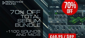 620x320 resonancesound serum pluginboutique %281%29