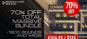 620x320 resonancesound massive pluginboutique %281%29