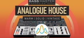 1200x600 lm bassmaster analogue house pluginboutique