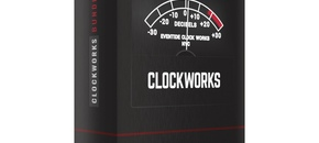 Clockworks box pluginboutique