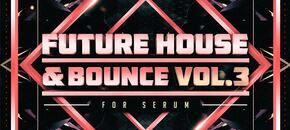 Rs future house bounce vol.3 for serum 1000x512 pluginboutique