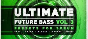 Ultimate future bass vol.3 1000x512 pluginboutique