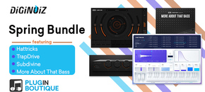 620x320 diginoizspringbundle pluginboutique