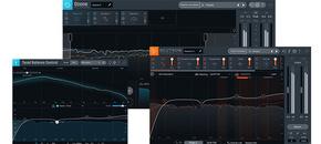 Mixmasterbundle Pluginboutique