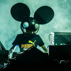 2014 09 09 18 02 09 deadmau5   google search