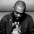 Mike huckaby pluginboutique