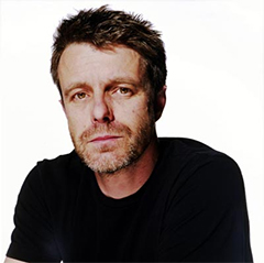 Harry gregson williams pluginboutique