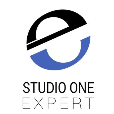 Studio one expert pluginboutique