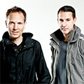 Blank jones pluginboutique