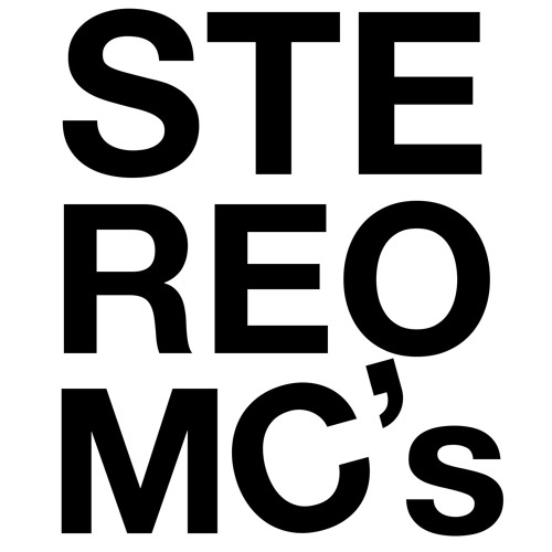 Stereo mcs pluginboutique