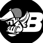 Bboytechreport Pluginboutique