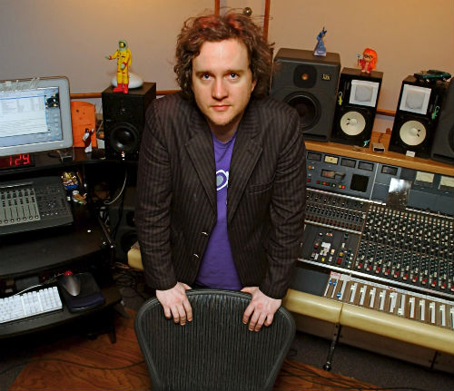 Greg wells1 plugin boutique