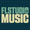 Fl studio music pluginboutique
