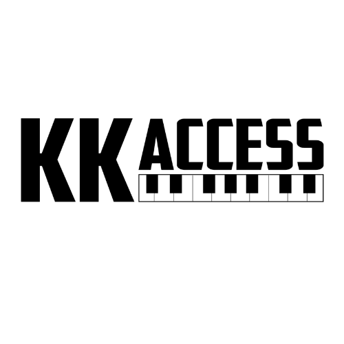 Kk access pluginboutique