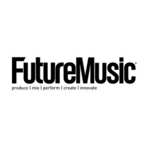 Futuremusic pluginboutique