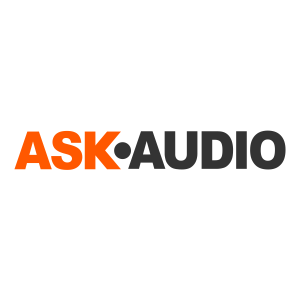 Ask.audio plugin boutique