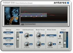 Auto-Tune Vocal Studio, Auto-Tune Vocal Studio plugin, buy