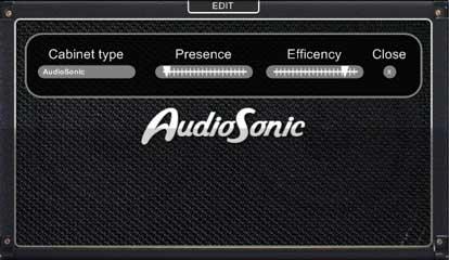 Guitar Amp 2 Free Edition